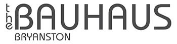 My Bauhaus Logo